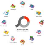 logo-photoscape