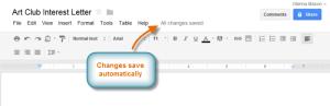 sharing_auto_save