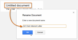 sharing_create_rename_doc